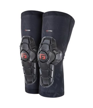 G-Form G-Form Pro-X2 Knee