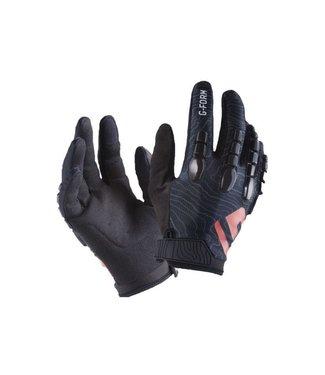 G-Form G-Form Pro Trail Glove
