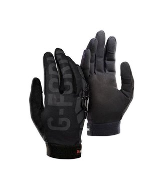 G-Form G-Form Sorata Trail Gloves
