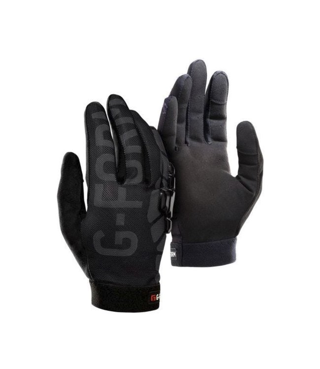 G-Form G-Form Sorata Trail Glove