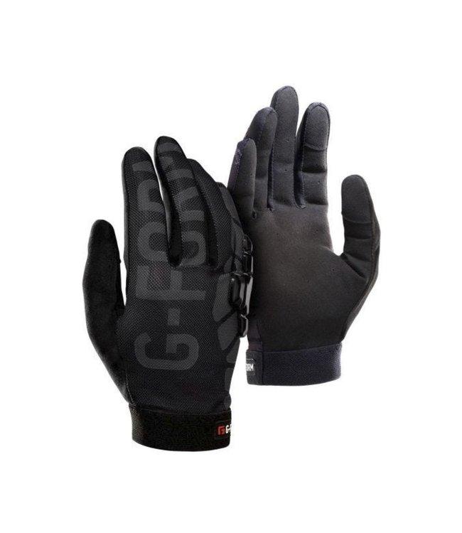 G-Form G-Form Sorata Trail Gloves