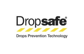 Dropsafe