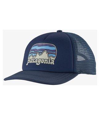 Patagonia Patagonia Women's Fitz Roy Far Out Interstate Hat