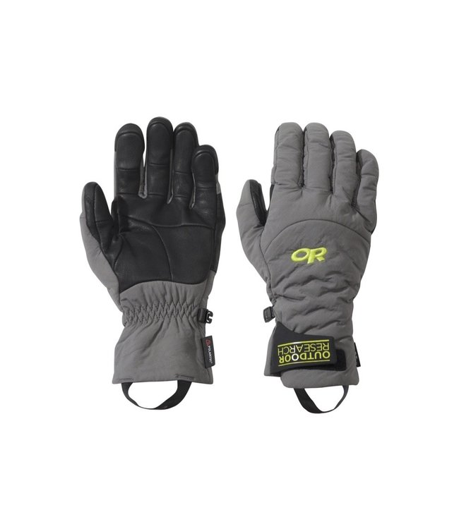 Outdoor Research Outdoor Research Lodestar Gloves