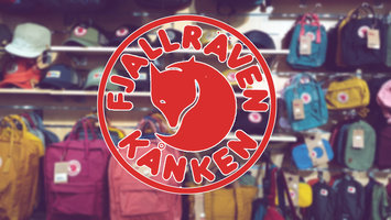 THINGS THAT YOU PROBABLY DO NOT KNOW ABOUT FJALLRAVEN KANKEN BACKPACKS