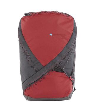 Klattermusen Klattermusen GNA Backpack