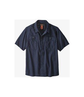 Patagonia Patagonia Men's Shop Shirt