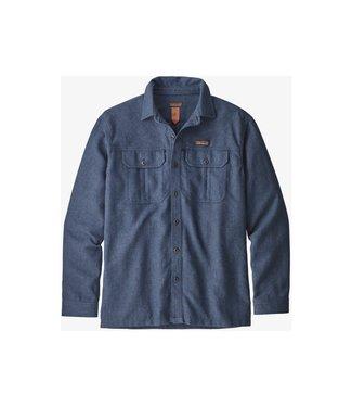 Patagonia Patagonia Men's Farrier's Shirt