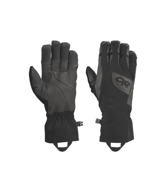 Outdoor Research Outdoor Research Super Vert Gloves