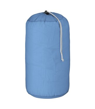 Outdoor Research Outdoor Research Ultralight Stuff Sack