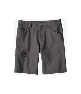 Patagonia Patagonia Men's Quandary Shorts - 10 in.
