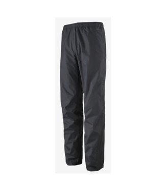 Patagonia Patagonia Men's Torrentshell 3L Pants - Short