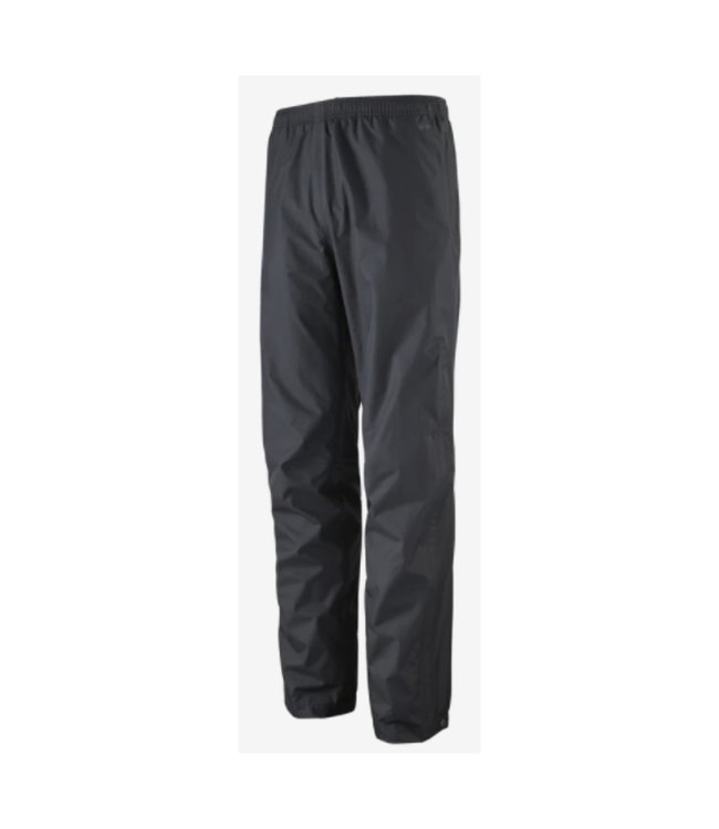 Patagonia Patagonia Men's Torrentshell 3L Pants - Short