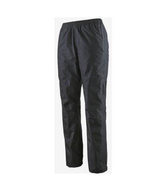 Patagonia Patagonia Women's Torrentshell 3L Pants - Short