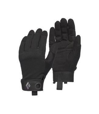 Black Diamond Black Diamond Crag Gloves