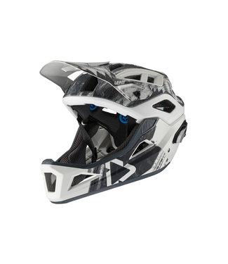 Leatt Leatt Helmet MTB 3.0 Enduro V21.2