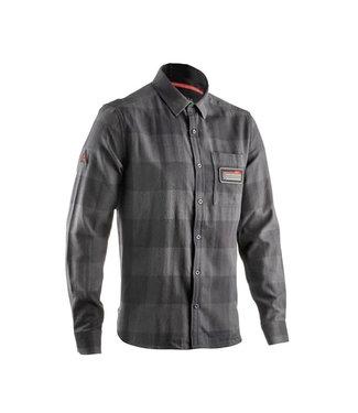 Leatt Leatt Shirt Core