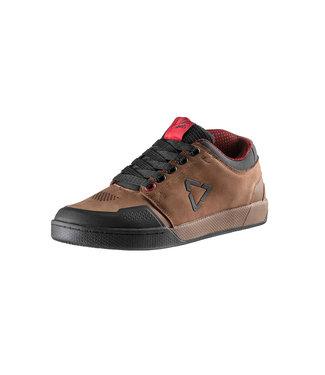 Leatt Leatt Shoe 3.0 Flat Aaron Chase