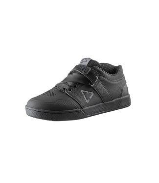Leatt Leatt Shoe 4.0 Clip