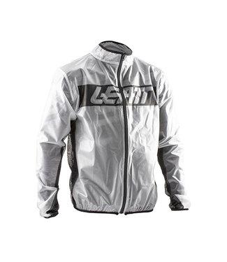 Leatt Leatt Jacket Race Cover