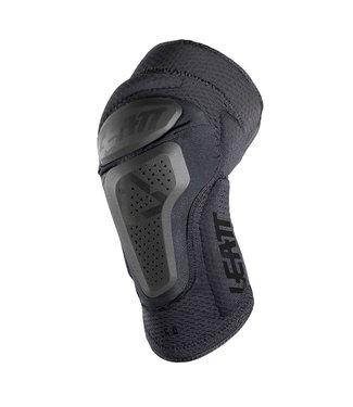 Leatt Leatt Knee Guard 3DF 6.0