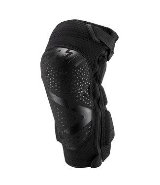Leatt Leatt Knee Guard 3DF 5.0