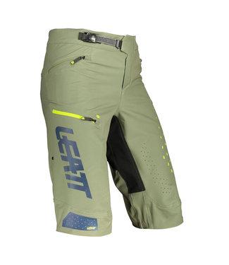 Leatt Leatt Shorts MTB 4.0