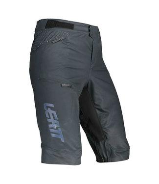 Leatt Leatt Shorts MTB 3.0