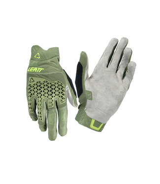 Leatt Leatt Glove MTB 4.0 Lite