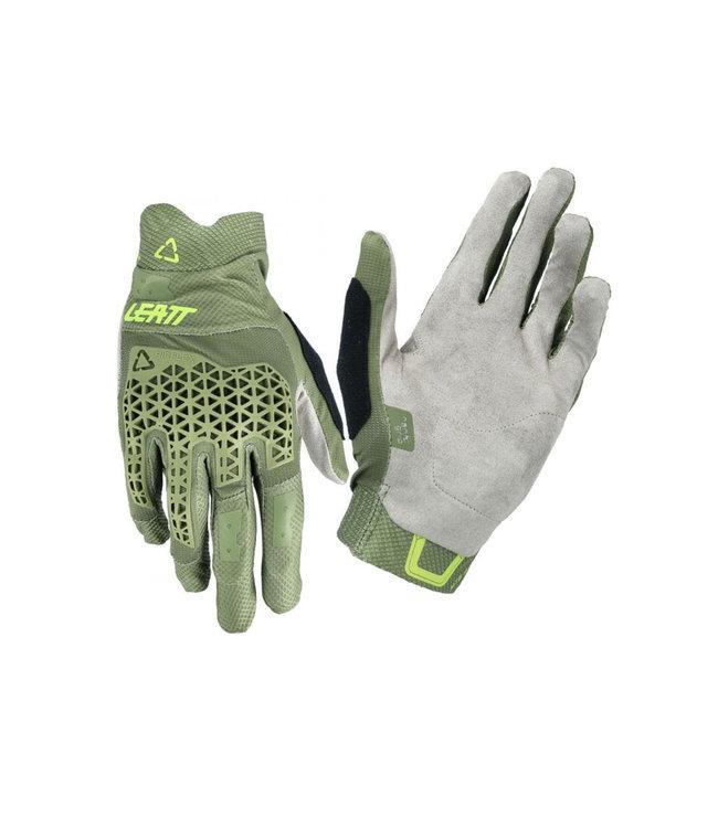 Leatt Leatt Gloves MTB 4.0 Lite