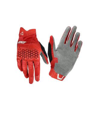 Leatt Leatt Gloves MTB 3.0 Lite