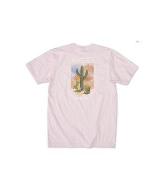 KAVU KAVU In A Prickle-Pink