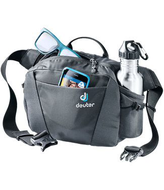 Deuter Deuter Travel Belt