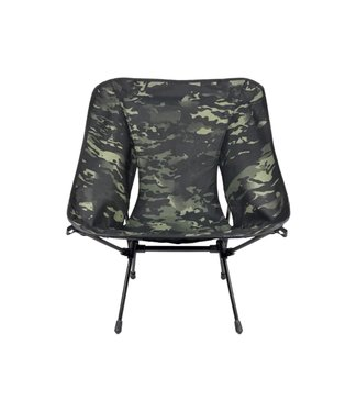 Owl Camp Owl Camp Camouflage Chair