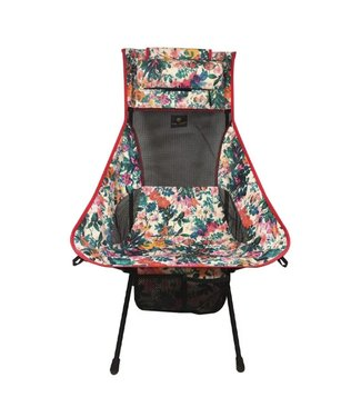 Owl Camp Owl Camp Garden Style Hight Back Chair