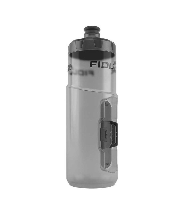 Fidlock Fidlock Replace Bottle 600ml