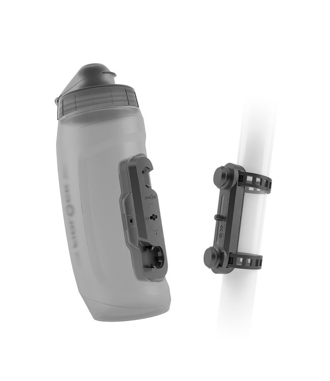 Fidlock Fidlock Twist Bottle 590ml & Uni Base Set