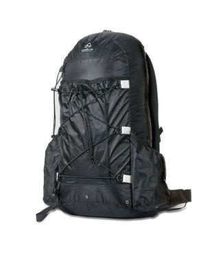 Hyperlite Mountain Gear Hyperlite Mountain Gear Daybreak Daypack (USA)
