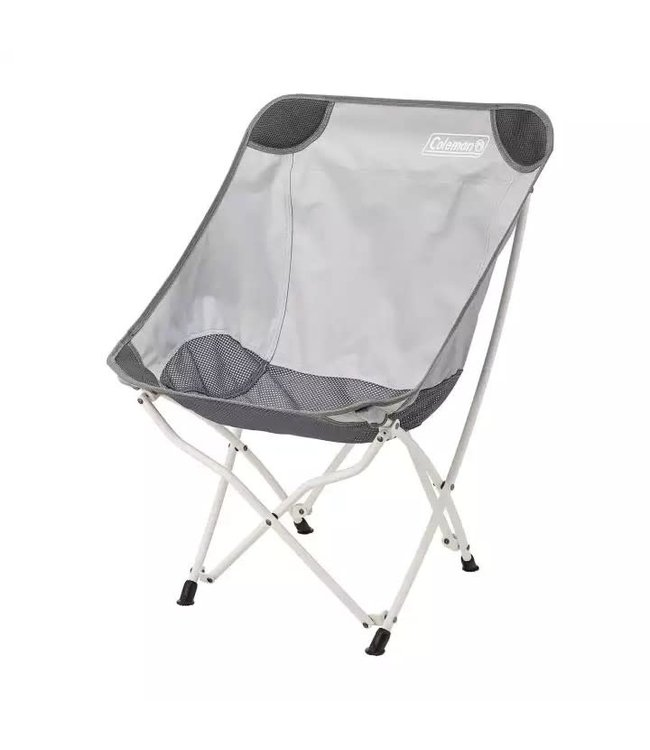 Coleman Coleman Healing Chair