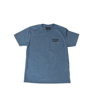 Mystery Ranch Mystery Ranch Perseverance Tee