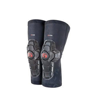 G-Form G-Form Youth Pro-X2 Knee