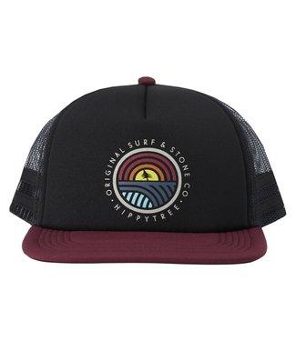 HIPPYTREE Hippytree Nation Hat