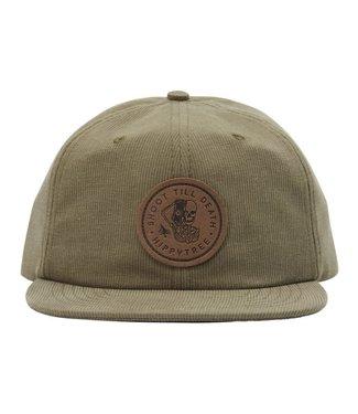 HIPPYTREE Hippytree Bones Hat