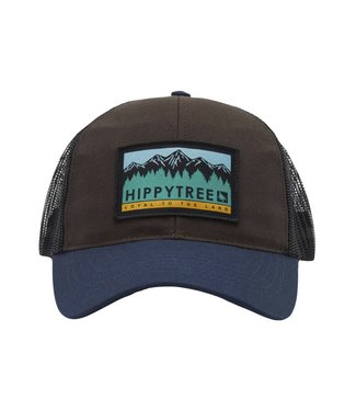 HIPPYTREE Hippytree Rangeview Hat