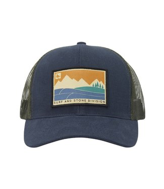 HIPPYTREE Hippytree Divide Hat
