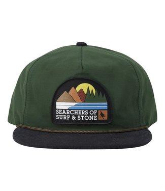 HIPPYTREE Hippytree Ridgeview Hat