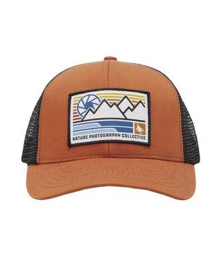 HIPPYTREE Hippytree Shutterpoint Hat