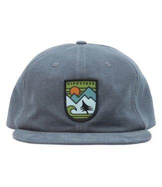 HIPPYTREE Hippytree Arroyo Hat