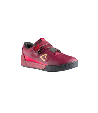 Leatt Leatt Shoe 5.0 Clip - Women's