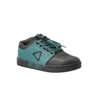 Leatt Leatt Shoe 3.0 Flat - Women's